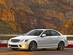 mercedes c63 amg 2007 mercedes c63 amg 2008 picture 16 of 110