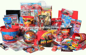 where to buy party favors disney cars party favors jpg