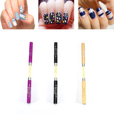 online get cheap painting nail designs aliexpress com alibaba group