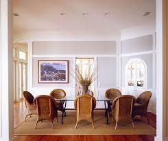 Decorating Ideas  Glorious Sunroom Dining Room Ideas With Wicker - Sunroom dining room