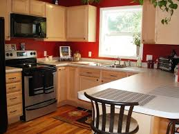 Kitchen Color Ideas With Maple Cabinets Kitchen Kitchen Wall Colors With Maple Cabinets Kitchen Design