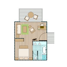 beach bungalow house plans beach bungalow house plans clever design 14 bungalows tiny house