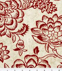 Joann Home Decor Fabric 27 Best Fabric I Love Images On Pinterest Crafting Curtains And