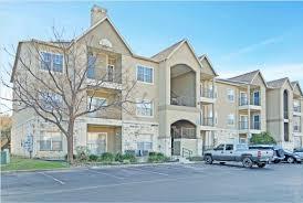 Winston Apartments San Antonio Tx 78216 Salado Springs Apartments San Antonio Tx Walk Score