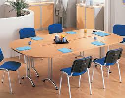 bureau reunion salle de réunion