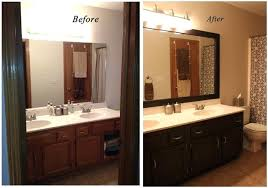 painting bathroom cabinets color ideas bathroom cabinet color bathroom color ideas with dark vanity