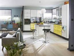 Plans De Cuisines Ouvertes by Indogate Com Decoration Cuisine Maison A Vendre