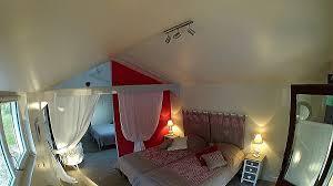 blois chambre d hote chambre chambre d hote blois awesome chambre hote blois et environs