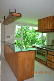 Kitchen Cabinet For Microwave Granite Countertop Granite Worktops For Kitchens Microwave Menu
