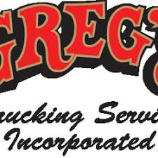 college movers san mateo greg s trucking service junk removal hauling 2045 detroit dr