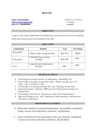 Resume Format Of Accounts Executive Headline For Resume Examples Resume Peppapp