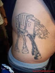 19 best tattoo ideas images on pinterest star wars tattoo war