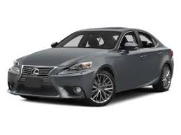 2014 lexus is 250 for sale is 250 for sale in tacoma wa larson hyundai