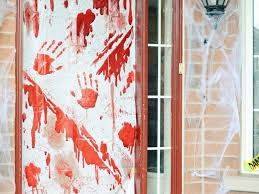 Halloween Decorating Doors Ideas Office 20 Scary Themes Office Halloween Decoration Ideas