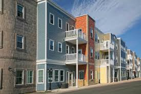 retrofit barriers to improving affordable housing icast