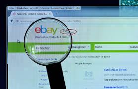 Esszimmer Ebay Berlin Ebay Kleinanzeigen Küchen Berlin Tagify Us Tagify Us