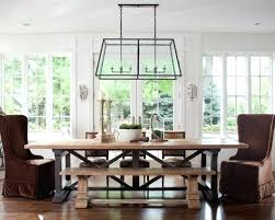 Lantern Chandelier For Dining Room Lantern Chandelier For Dining Room S Boscocafe