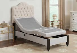 Twin Beds Science Of Sleep by Bed Frames Costco