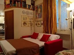 Mini Apartment by Trastevere Mini Apartment Rome Italy Booking Com