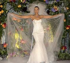 the world u0027s most expensive wedding dresses