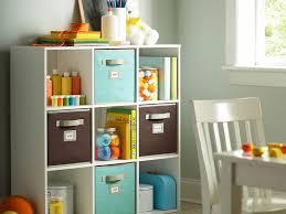 Rug Tiles Martha Stewart Playroom Martha Stewart Storage Bench Home Inspirations Design
