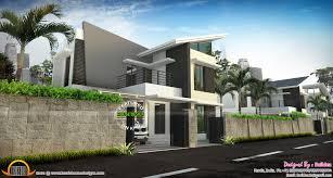 november 2016 kerala home design and floor plans