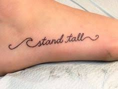 the 25 best wave tattoo foot ideas on pinterest wave tattoos