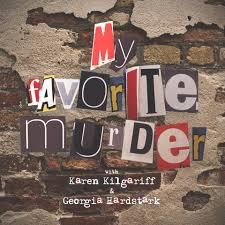 darlie routier crime scene photographs my favorite murder myfavmurder twitter