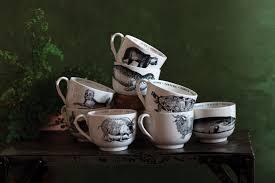 cat fauna grand cup design by sir madam u2013 burke decor