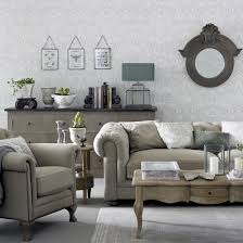 grey living room chairs sunny yellow living room great schemes with mix and match living
