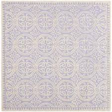 Lavender Area Rugs Lavender Area Rug Home Design Ideas And Pictures