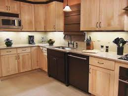 Two Tone Painted Kitchen Cabinet Ideas Two Tone Painted Kitchen Cabinets U2014 Home Design And Decor Best
