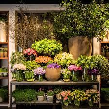 flower shop arguably the best flower shop in new winston flowers