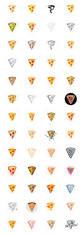 25 pizza art ideas pop art wallpaper mystic