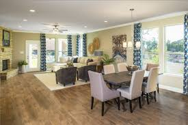 dining room tables san antonio new homes for sale in san antonio tx fox grove community by kb home