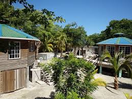 white sand beach front cottages to snorkel vrbo