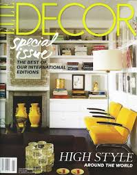 home decor astounding decorating magazines best interior design