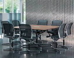 Square Boardroom Table Square Boardroom Table All Architecture And Design Manufacturers