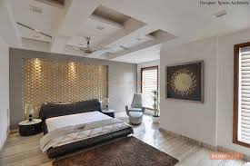 Ceiling Designs For Bedrooms by Impressive Bedroom Ceiling Designs You Need To See Renomania