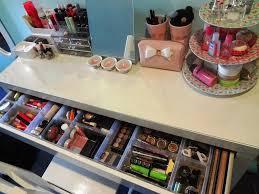 malm dressing table ikea makeup storage home u0026 decor ikea best