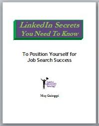 Challenge Action Result Resume Examples by How Storytelling Makes Executive Resumes And Linkedin Profiles
