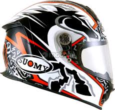 suomy helmets motocross suomy sr sport dovizioso replica no brand integral helmet motoin de
