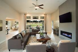 Abrantes Estate Homes Cedar Park New Homes Cedar Park - The natural bedroom