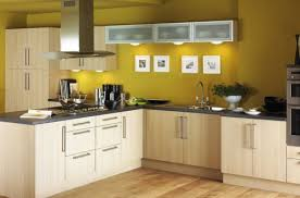 ideas for kitchen colors kitchen color yellow the color schemes info home and furniture