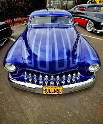 48 best paint scallops images on pinterest custom cars lead