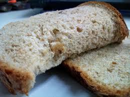 Wholemeal Bread Machine Recipe Bread Machine Automated Ml U0027s Baking Adventure