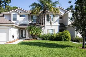 Hialeah Commercial Real Estate For Fleming Island Fl Real Estate For Sale Fleming Island Fl Condos