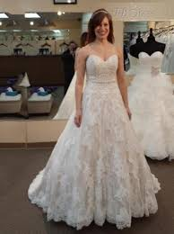 cheap plus size wedding dresses plus size wedding dresses cheap 2017 with sleeves for