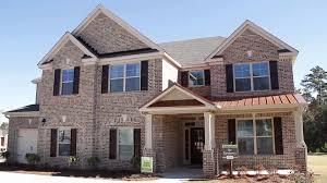 wilson parker homes floor plans 60 beautiful wilson parker homes floor plans house plans design