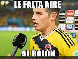 Futbol Memes - memes del f禳tbol en el 2016 curiosidades de f禳tbol futbolred